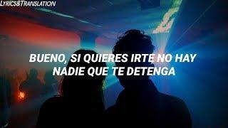 Charlie Puth, Kehlani - Done For Me // Traducida Al Español ; Sub
