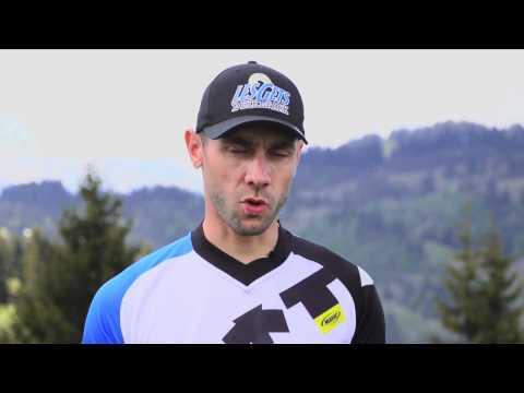 Les Gets Coaching VTT - #1 La Préparation / Preparation / Preparazione