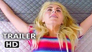 HOLIDAY Trailer (2019) Thriller Movie