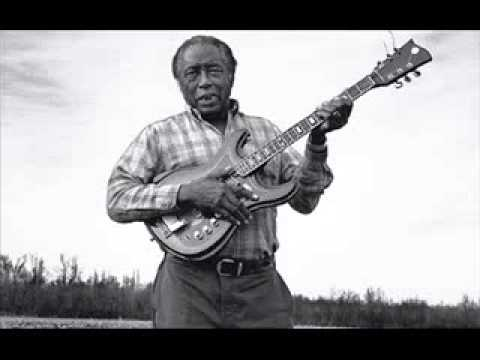 RL Burnside live 2000-04-29
