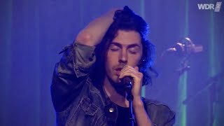 Hozier - Work Song - Cologne, Germany - February 21, 2019