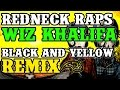 Download Redneck Souljers - Green N Yeller (Wiz Khalifa - Black & Yellow remix) MP3 song and Music Video