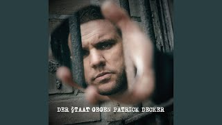 Bleib Chef 2009 (Unreleased)