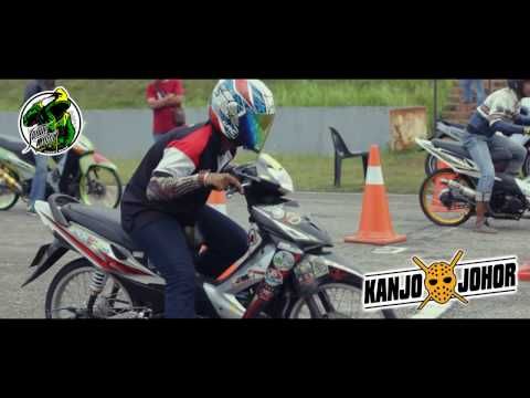 SALUTE MOTOR event // Motorcycle // Sprint // Stunt // 2017