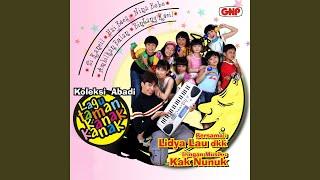 Download Mp3 Kukuruyuk