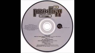 The Prodigy - Wind It Up (Rewound) HD 720p