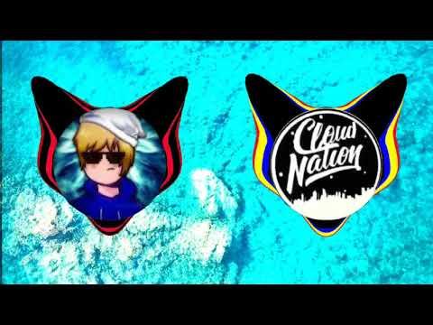 Dual Cloud Nation