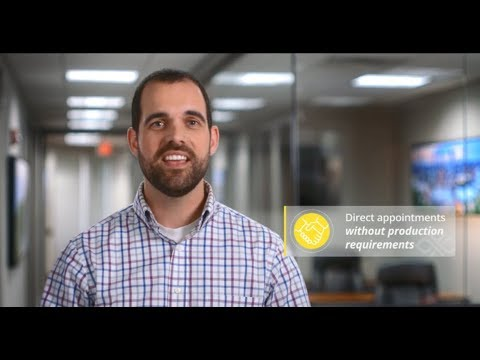 How To Become An Independent Insurance Agent With Firefly Agency