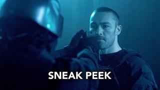"""Quantico 2x11 Sneak Peek """"ZRTORCH"""" (HD) Season 2 Episode 11 Sneak Peek"""