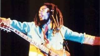 Bob Marley - Kaya (Madison Square Garden, NY, 1978)