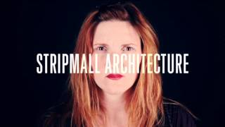 Stripmall Architecture - We Were Flying Kites (dub mix) (trip hop)