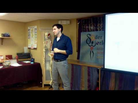 Back in Balance Chiropractic and Acupuncture Willowbrook Weight Loss Program