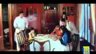 Yeh Dil Aashiqanaa 2002   part 6