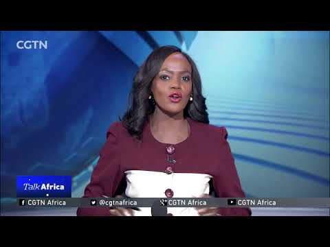 Talk Africa: America's racial relations under Trump