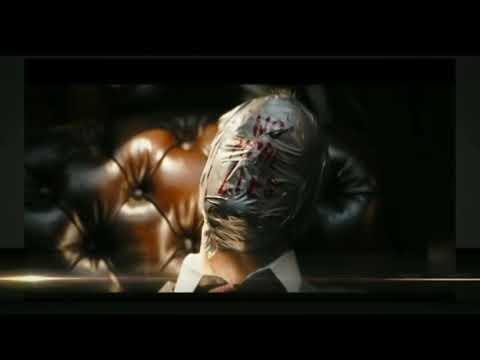 The Batman 2021 new teaser trailer 2 #thebatman #wb #Robertpattinson