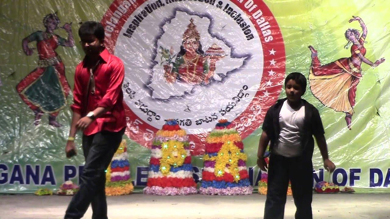 magajaathi song free mp3