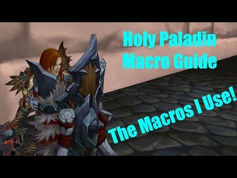 disc priest 3v3 guide legion
