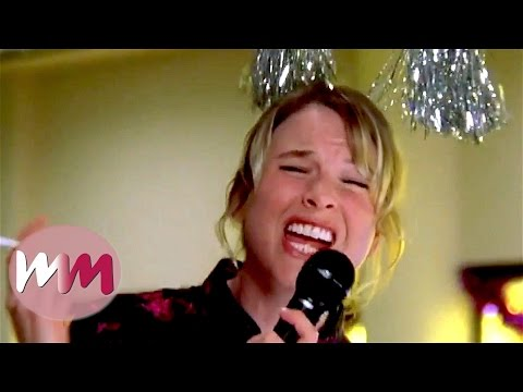 Top 10 Must-Watch Karaoke Scenes in Movies
