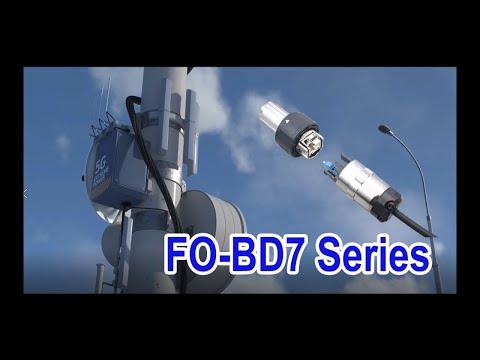 FO-BD7