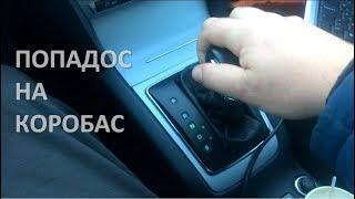 Як не потрапити на ремонт АТ при купівлі Skoda Octavia з пробігом