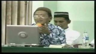 Muallaf vs Murtadin-Part 4-16