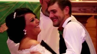 Metz Ermin Wedding Highlight Video