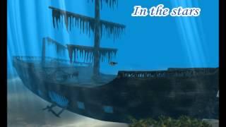 Robert Smith - Pirate ships | female
