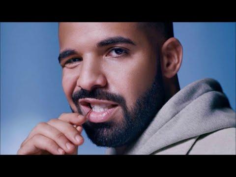 1 HOUR Drake  Passionfruit INSTRUMENTAL