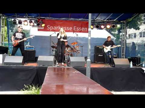 Bad for you baby gary moore cover youtube - Mon lit et moi saint priest ...