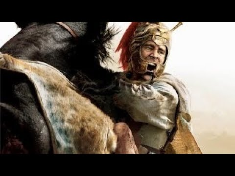 Alexander (2004) - Death Of King Phillip (HD) from YouTube · Duration:  4 minutes 46 seconds