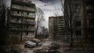как пройти до Припяти не отключая Выжигатель мозгов (Радар)