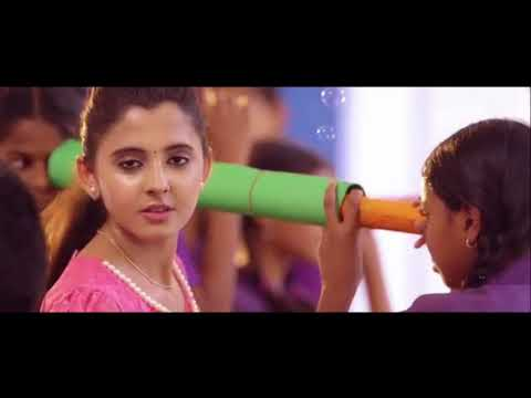 Oh Humsafar Oh Humnava Video Song    A Heart Touching Love Story   Neha Kakkar New Latest Song 2018