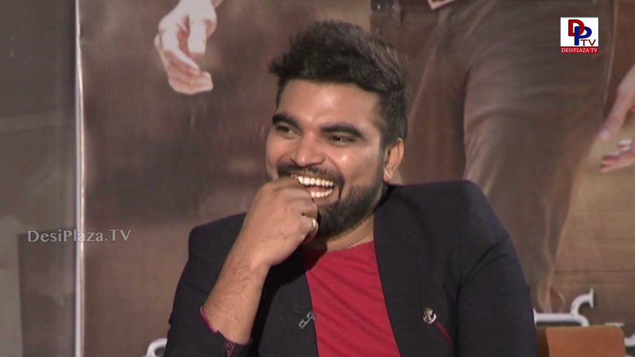 Mahesh Babu and Siva Koratala Funny Interview with Pradeep Machiraju | #BharathAneNenu | DesiplazaTV