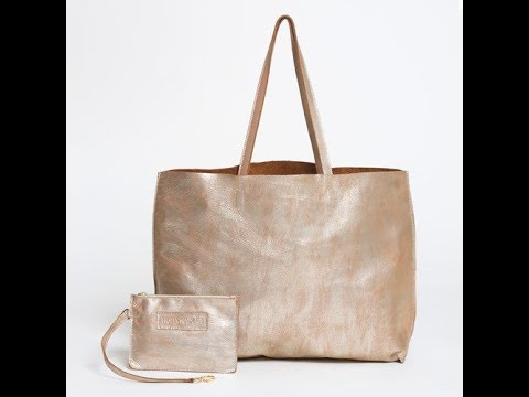 ad56418f16 Real Women  Noha Nadler- Egyptian Handbag Designer