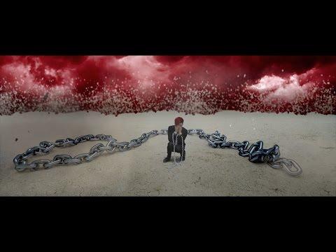 Nytrix • Love Never Died • [Kinetiik Remix] free download