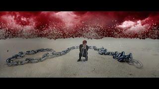 Nytrix • Love Never Died • [AWAKEND Remix]