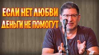 видео Прохоров ищет жену в екатеринбурге