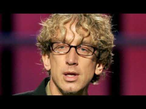 WTF with Marc Maron   Andy Dick
