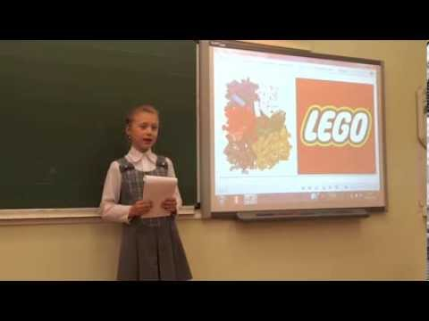 ИГРЫ И ИГРУШКИ ПРОЕКТ Карпушкиной Варвары ученицы 3Б класса школа 832