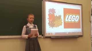 ІГРИ ТА ІГРАШКИ ПРОЕКТ Карпушкиной Варвари учениці 3''B'' класу школа 832