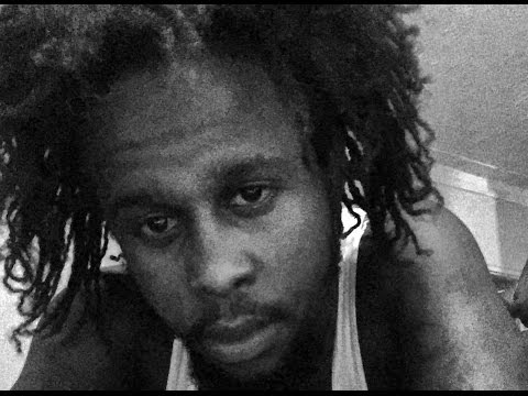 Popcaan - Never Sober | Full Song | Explicit | 2015