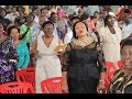 uraia wetu ni mbinguni kwa Baba | Happy Kwaya