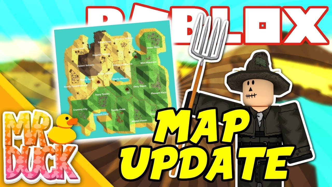 Roblox Island Royale The Volcano Erupted New Map New Code