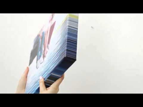 Canvas Prints | AllPosters.club