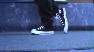 Cwalk обучение