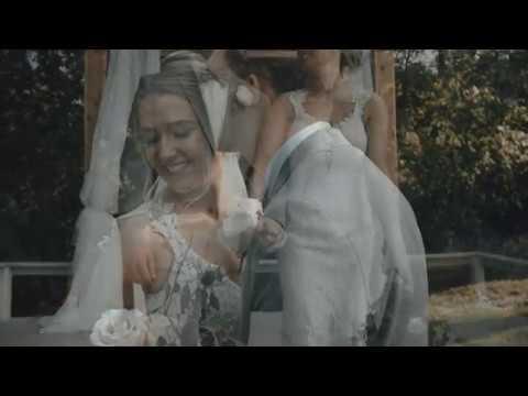 outdoor-indiana-wedding- -parker-&-payton- -06/01/19