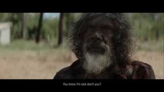 Charlie's Country - Clip: