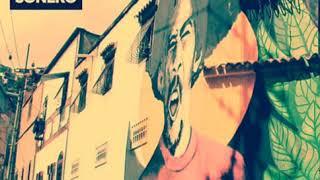 Grupo Salsafon - El Hijo Del Sonero