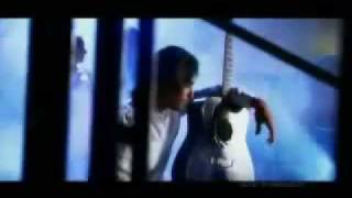 Dil Nahi Lagda Tere Bina punjabi song