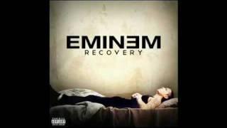 Eminem Not Afraid + Free Download